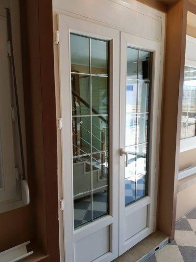 Menuiserie Pvc Portes Fenêtres Portes Fenêtres Stores Volets